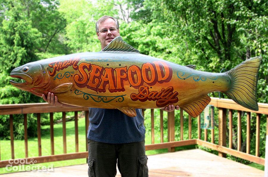 freshseafood-sign2