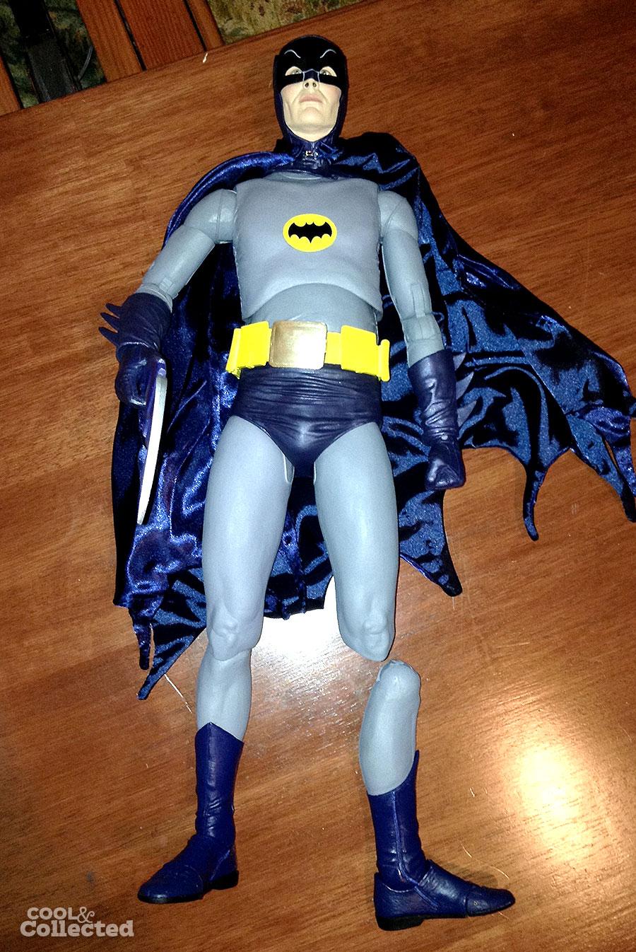 neca-batman-1966-broken