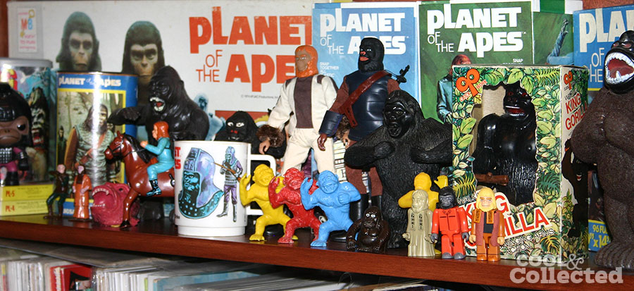 planetoftheapes-collection