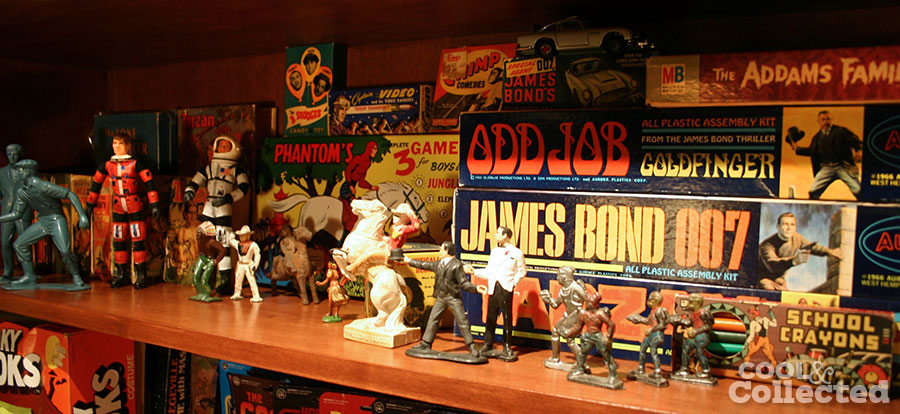 vintage-toy-collection2