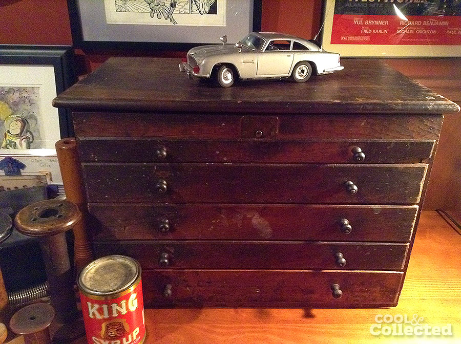 vintage-wooden-tool-chest