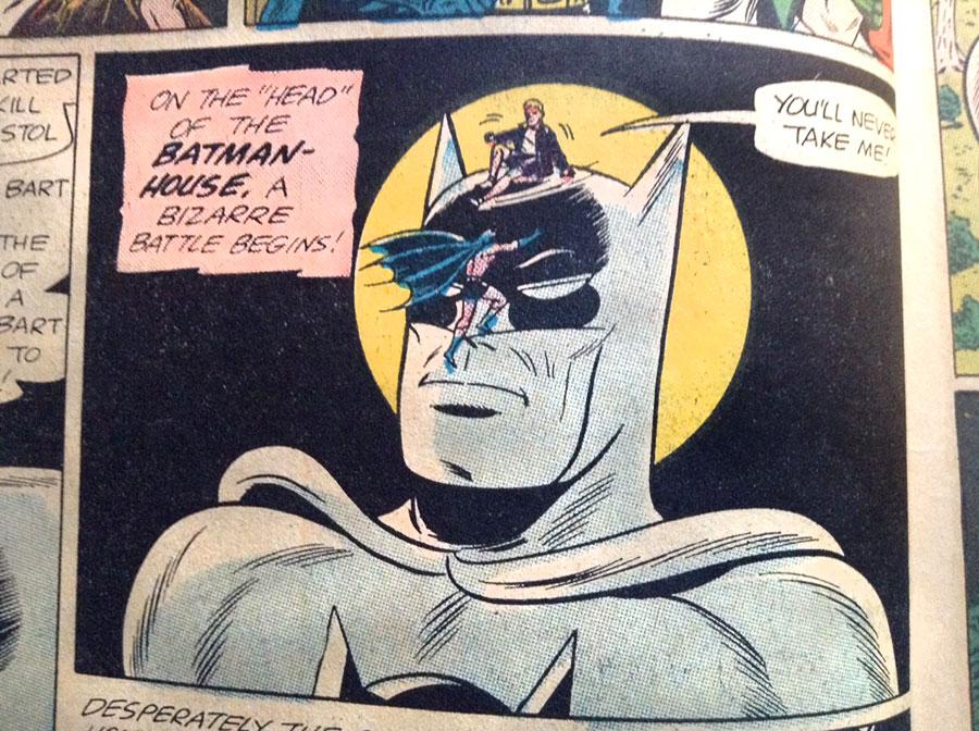 batman-160-g