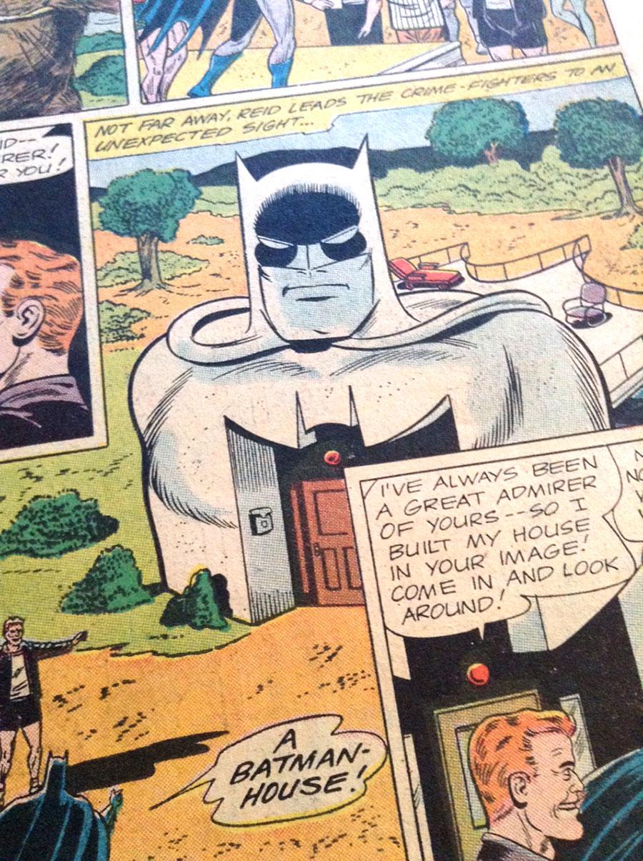 batman-160-k