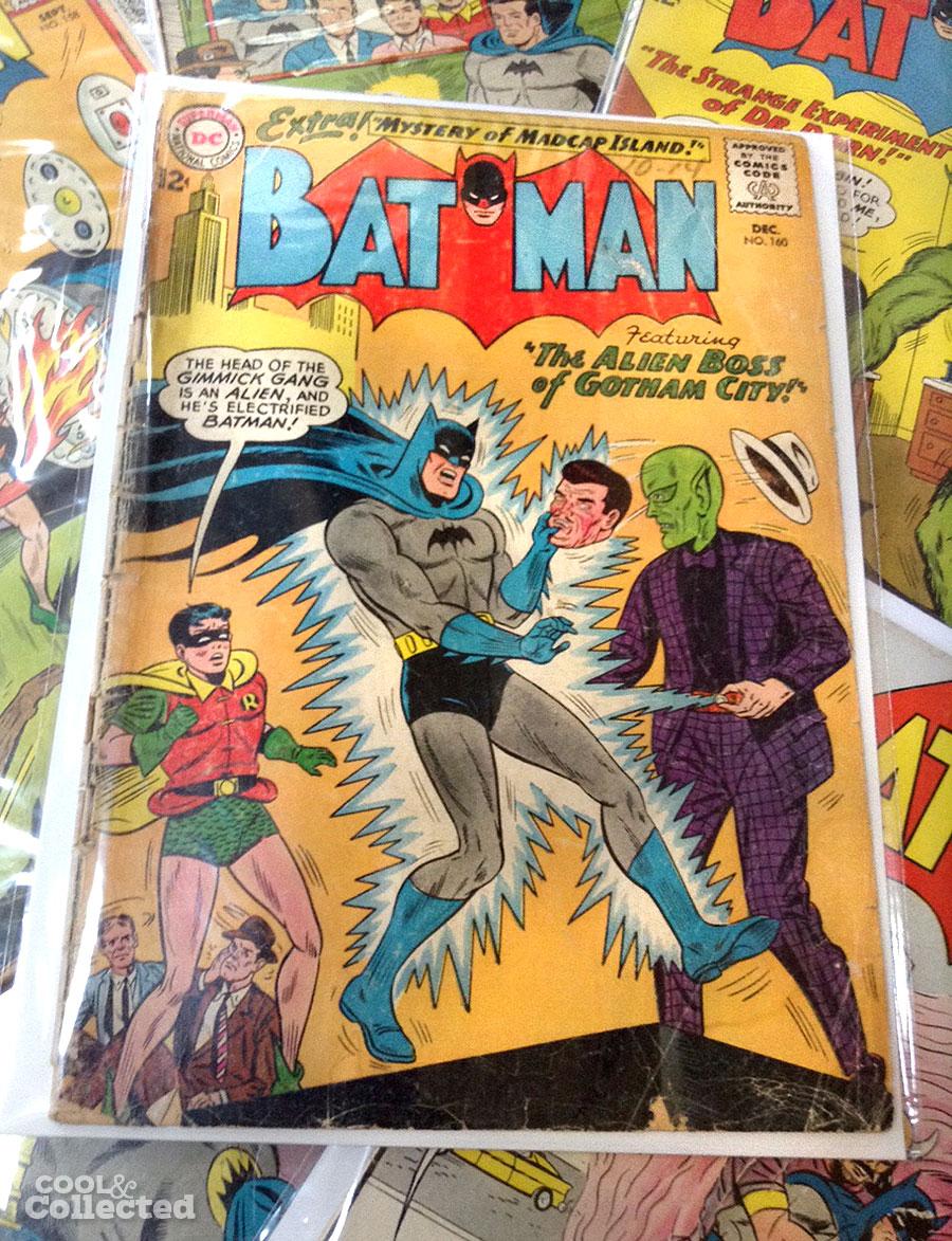 batman160