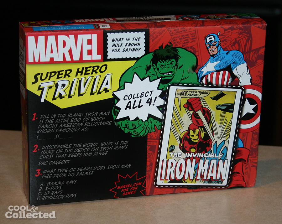 marvel-chewy-granola-bars - 2