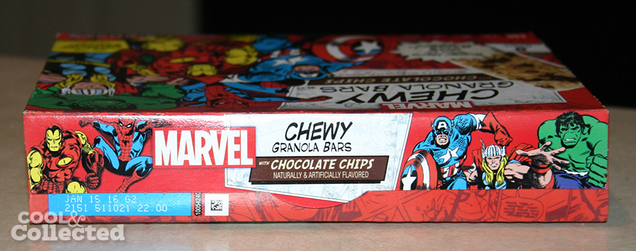 marvel-chewy-granola-bars - 3