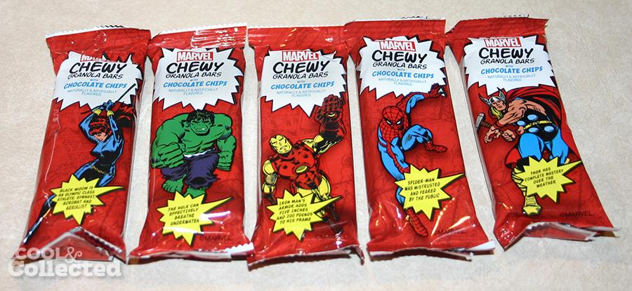 marvel-chewy-granola-bars - 4