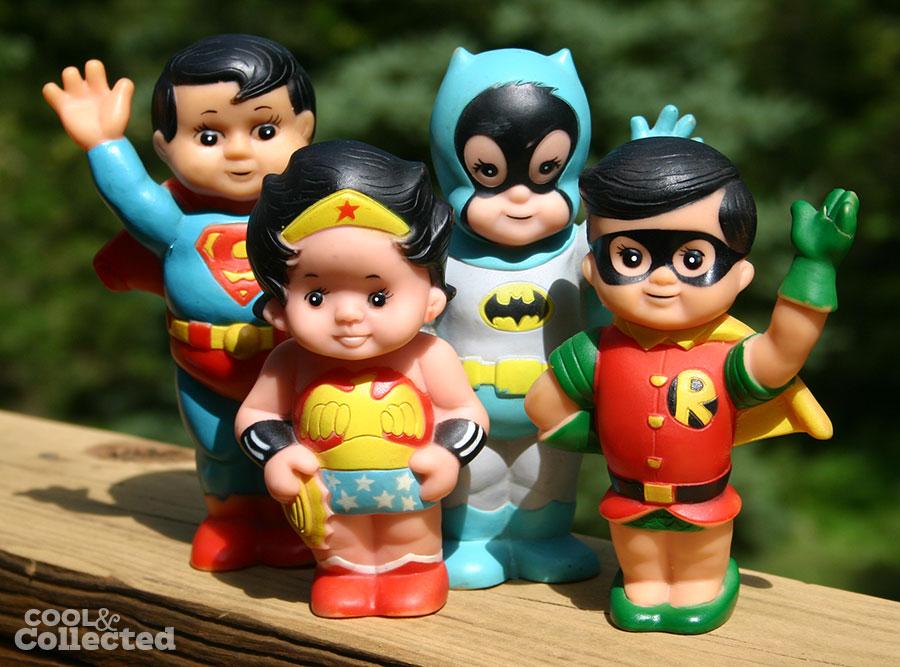 super-juniors-squeak-toys