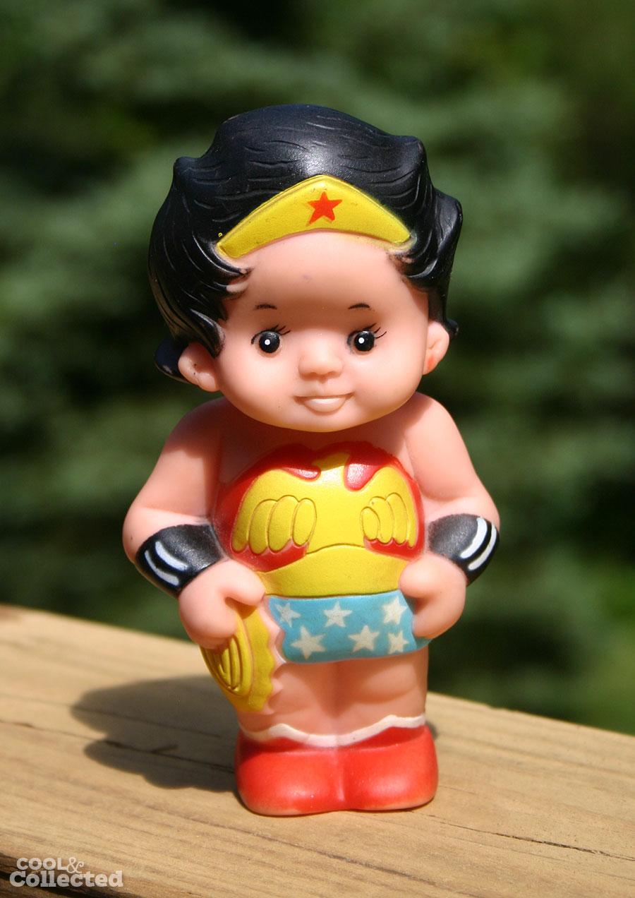 wonderwoman-super-junior