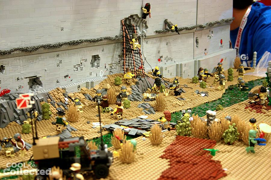 brickfair - 2 (5)