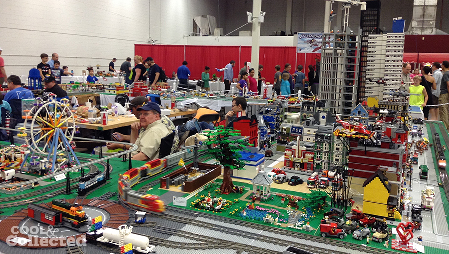 lego-brickfair-2015