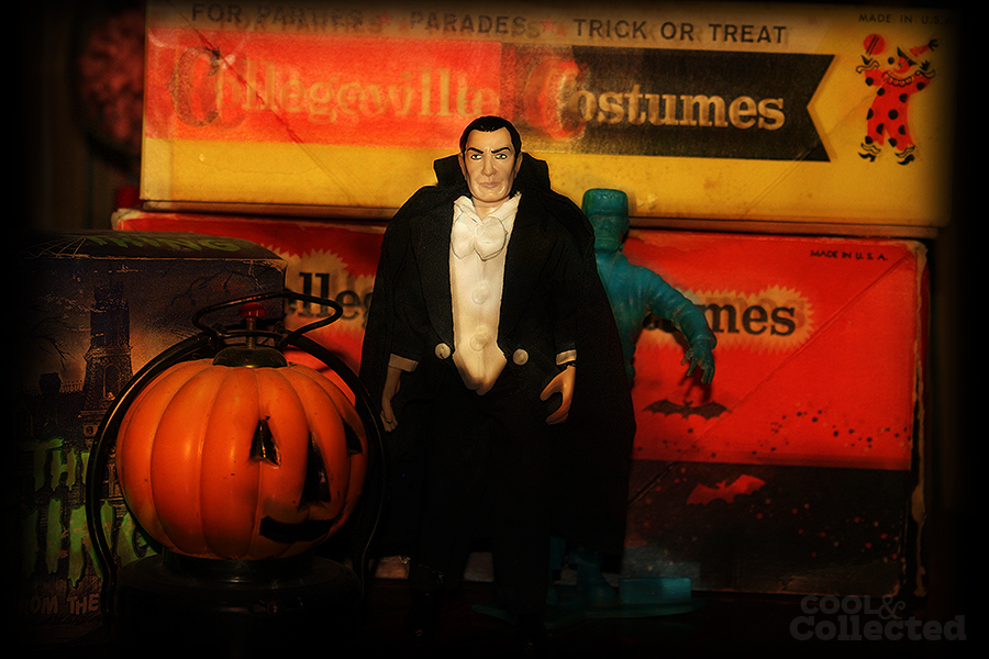dracula-halloween-toys-small