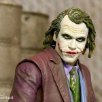 neca joker heath ledger figure