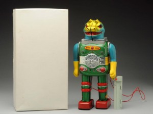 Japanese-Change-Man-Robot-3