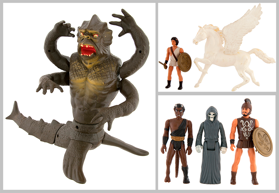 clash-of-the-titans-action-figures