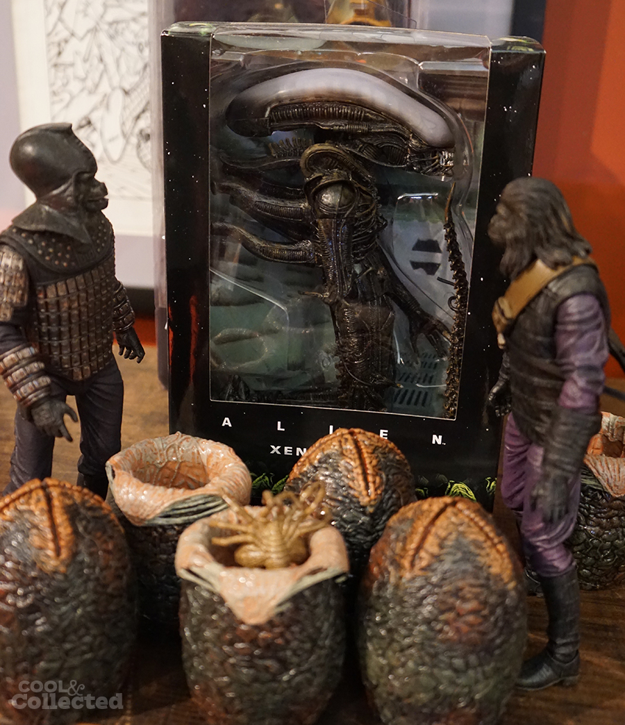 alien-collectible - 1