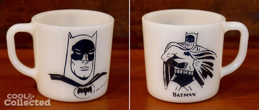 batman-fireking-cup