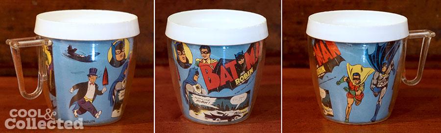batman-plastic-cup