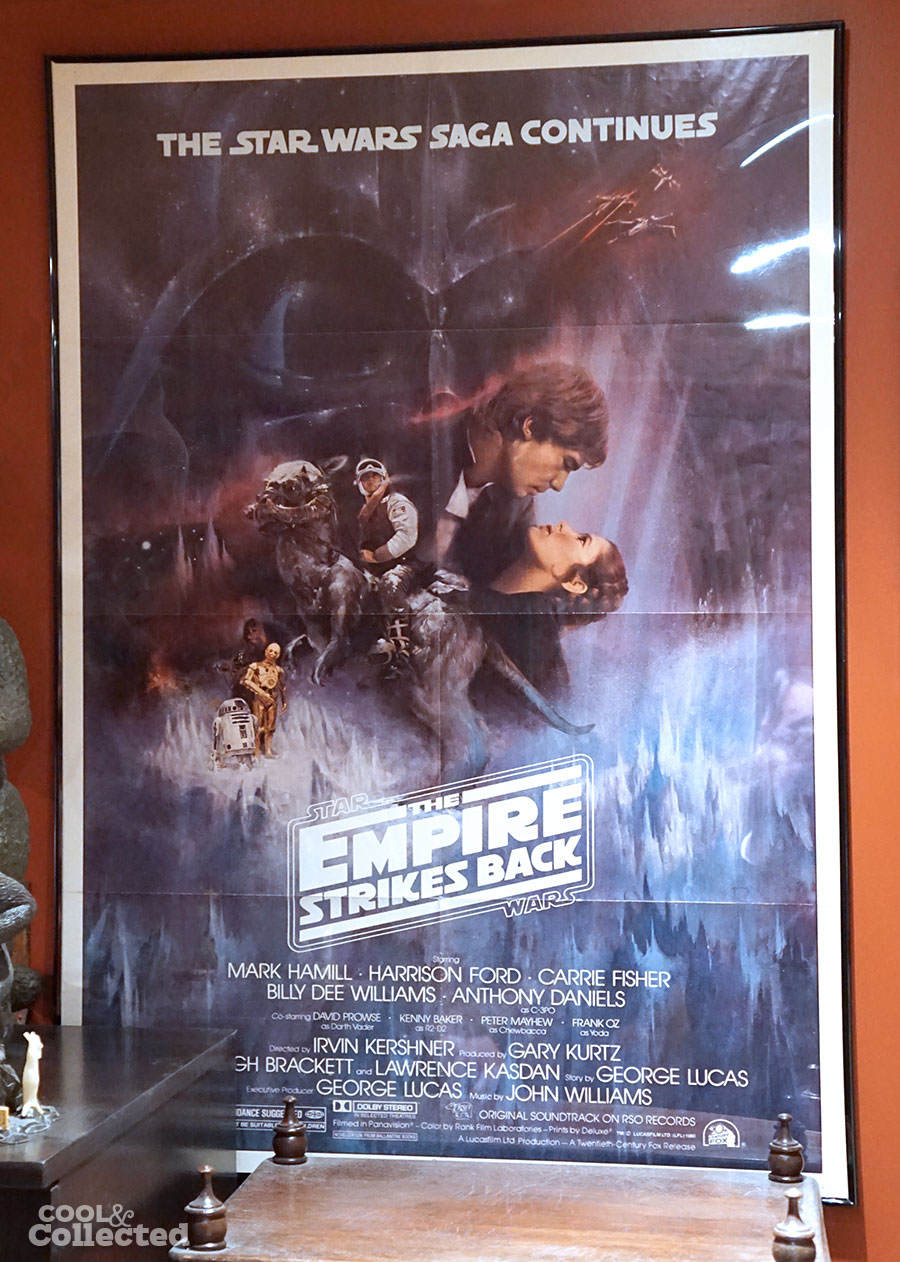 empirestrikesback-movie-poster