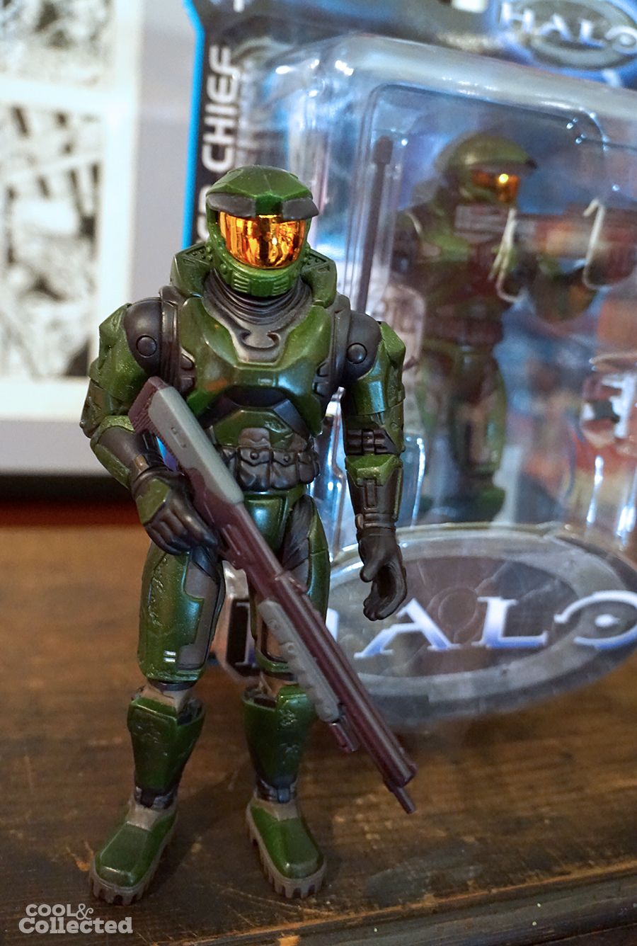 halo-master-chief - 1 (3)