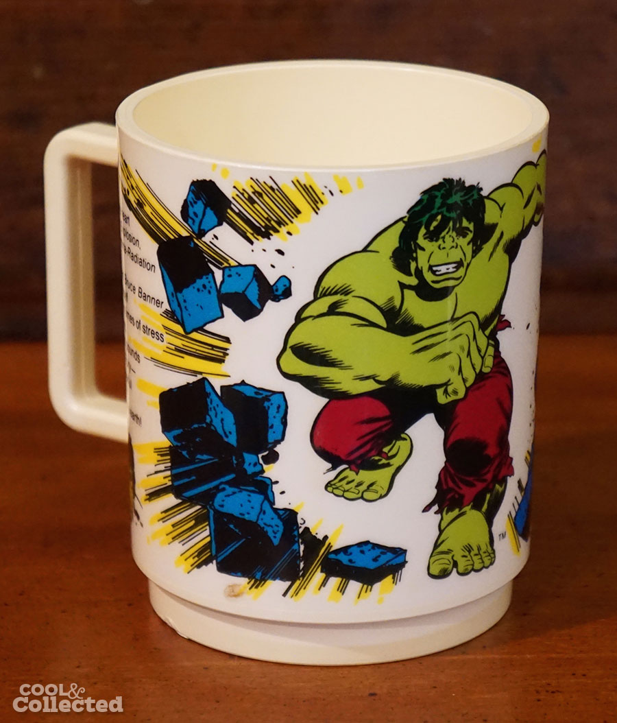 hulk-drinking-cup-1977