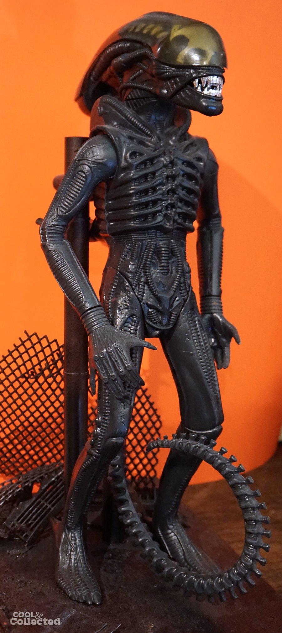 kenner-alien-figure - 1 (1)