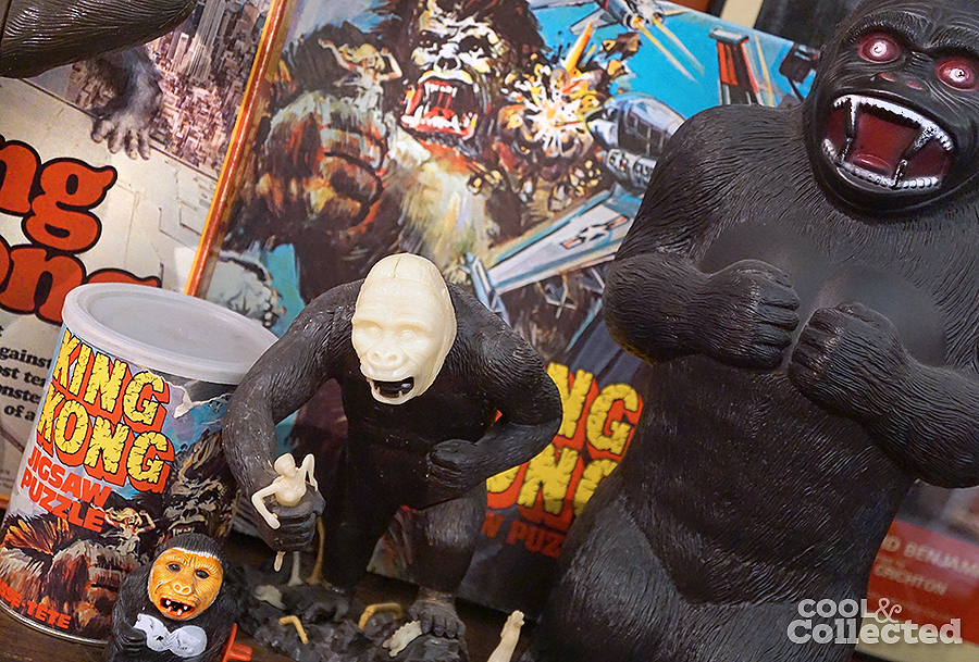 king-kong-collection - 1