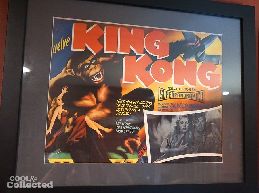 king-kong-lobby-card - 1
