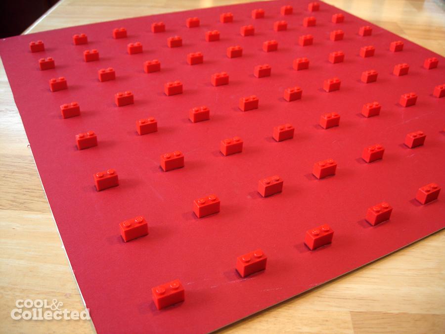 lego-minifig-display - 1 (1)