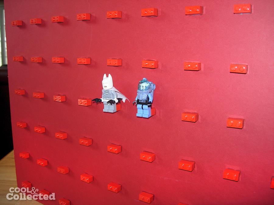 lego-minifig-display - 1 (2)
