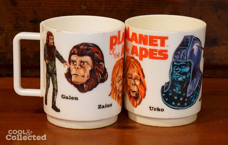 planetoftheapes-drinking-cup