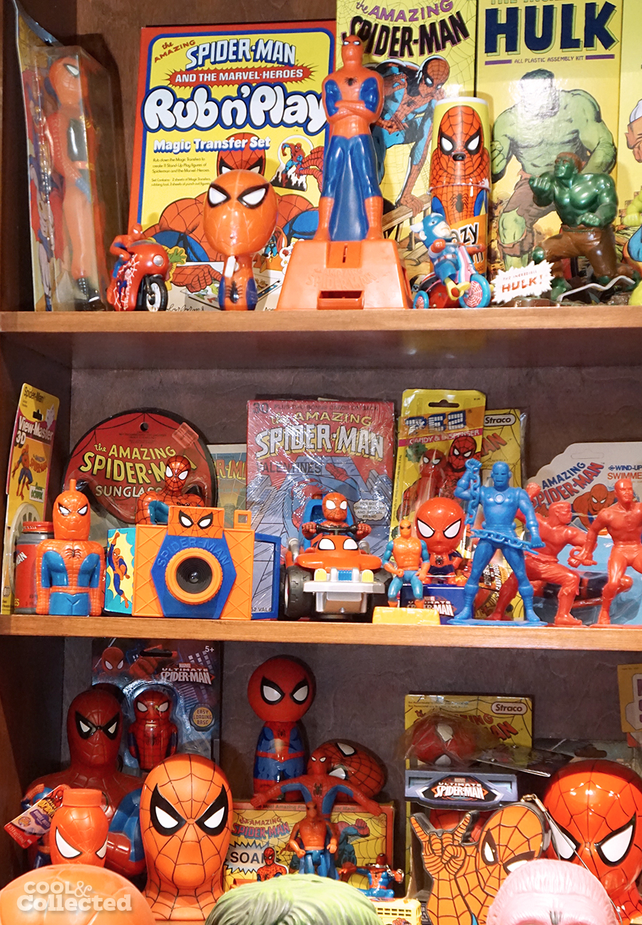 spiderman-collection - 1 (2)