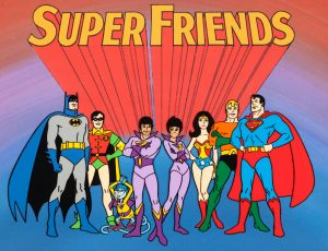 superfriends-title-screen