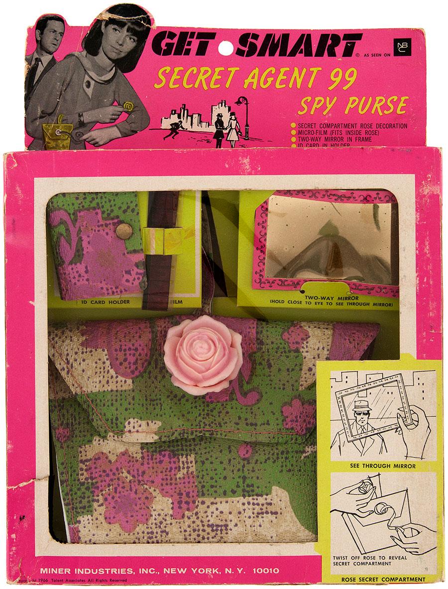get-smart-purse-toy