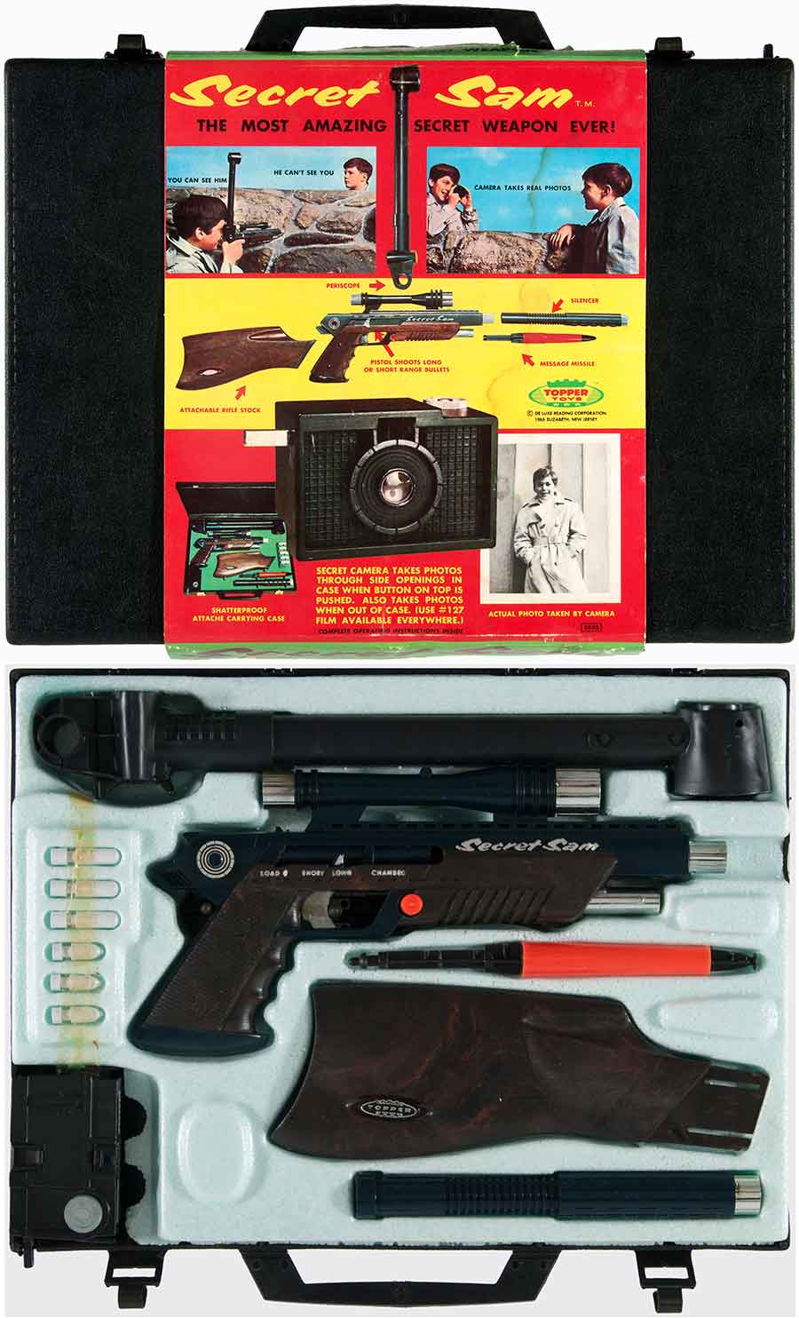 secret-sam-toy-spy-kit
