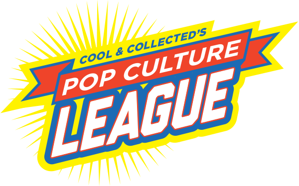 PopCultureLeague-Logo-Big