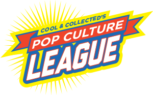 PopCultureLeague-Logo-Medium