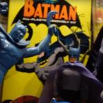 batman collection video