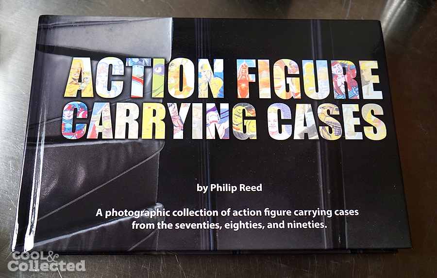 action-figure-carrying-cases - 1