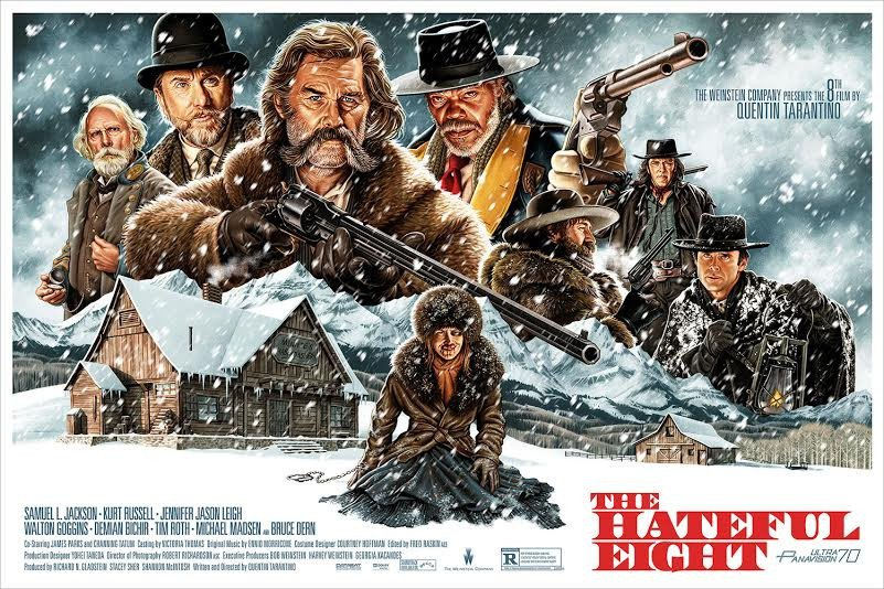 hateful8_edmiston