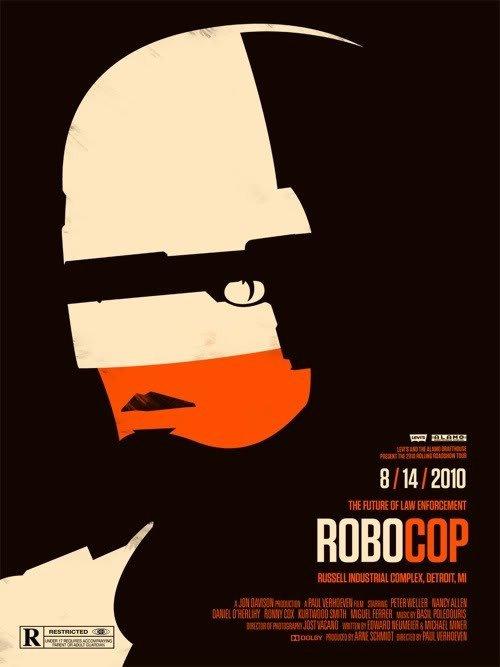 robocop-moss