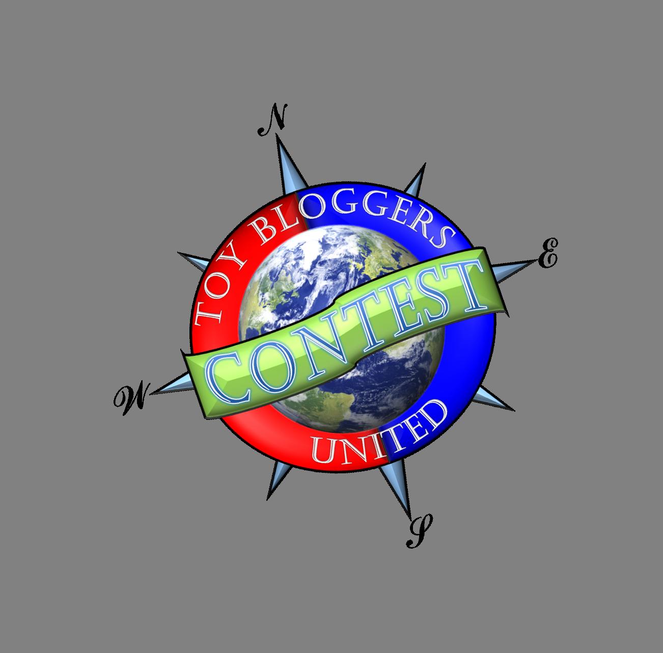toy-bloggers-united-logo