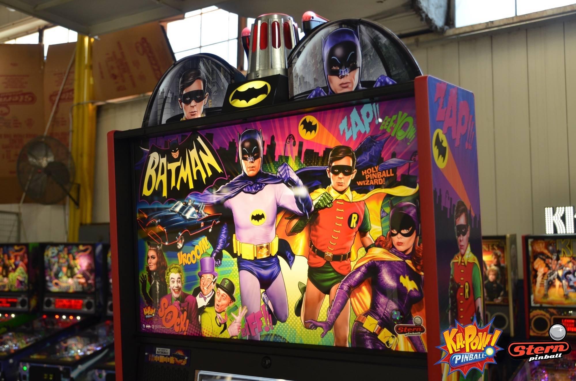 kapow-stern-batman-pinball-4