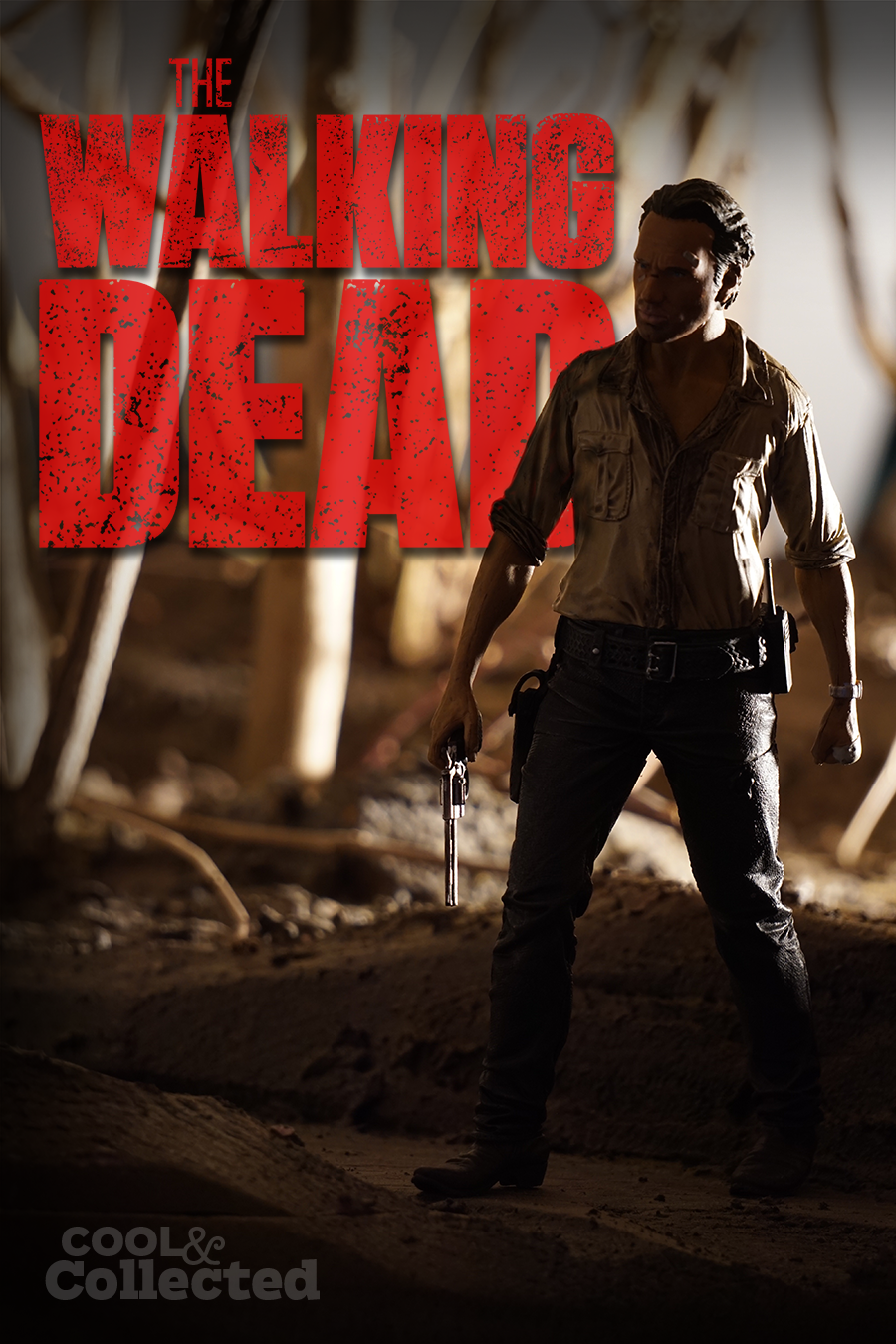 walkingdead-mcfarlane-4