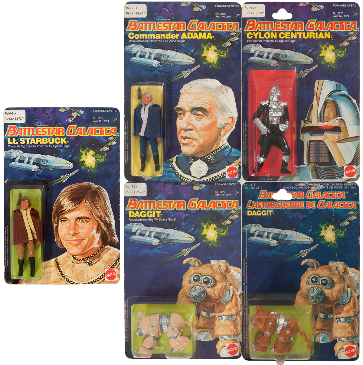 battlestar-galactica-action-figures
