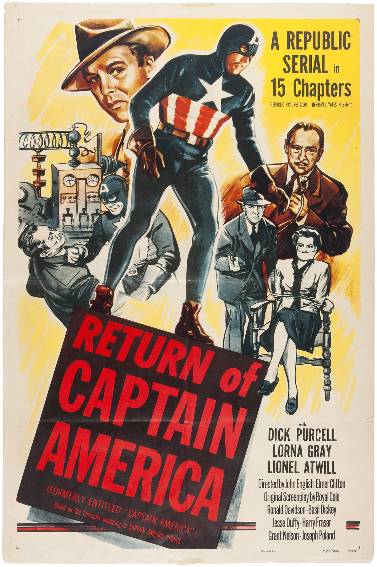 captain-america-serial-republic-movie-poster