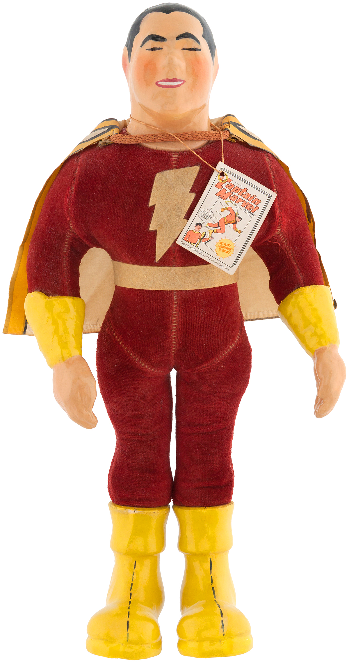 captain-marvel-doll