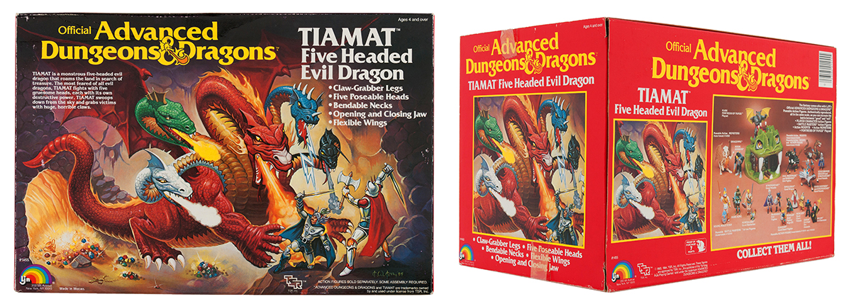 dungeons-and-dragons-tiamat-figure