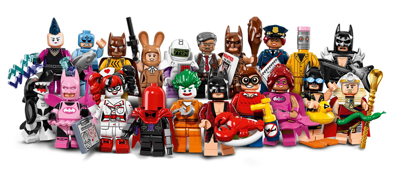 lego-batman-minifigs