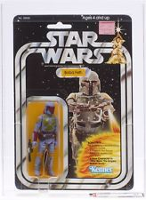 boba fett kenner moc 21 back figure